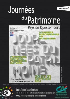 AfficheJEP2014-PaysQuestembert (3)