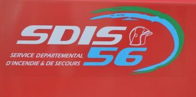 DSC_0181 2