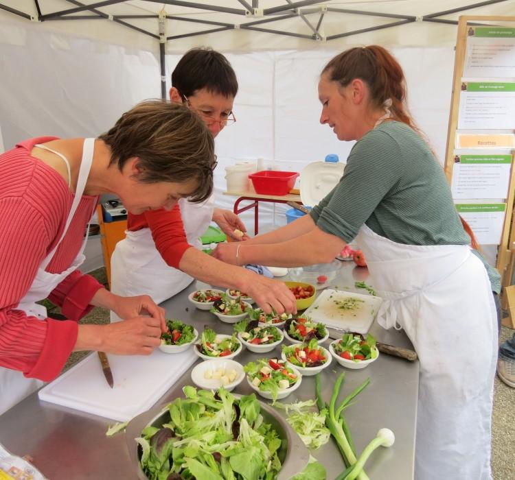 atelier cuisine_bis