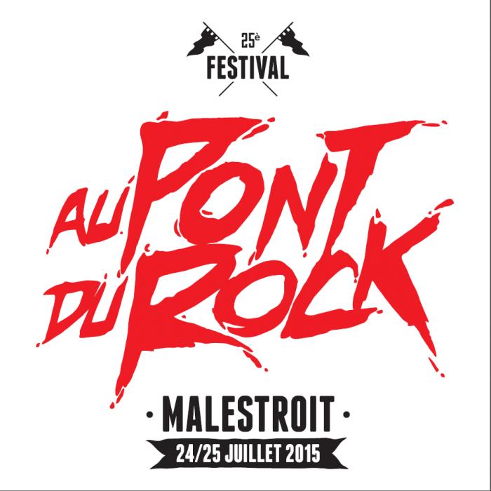 aupontdurock2015_logo