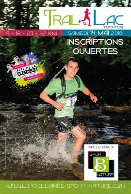 Affiche-Trail-du-Lac
