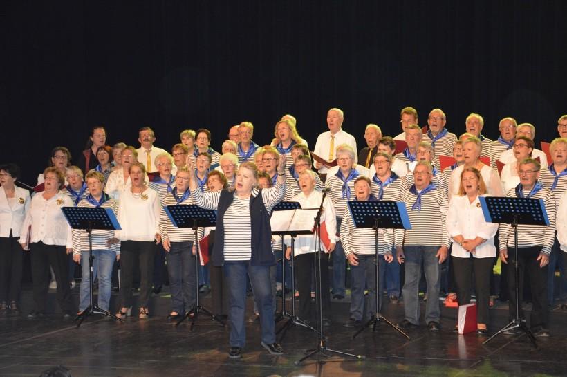 salle concert questembert