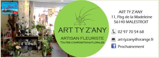artysany