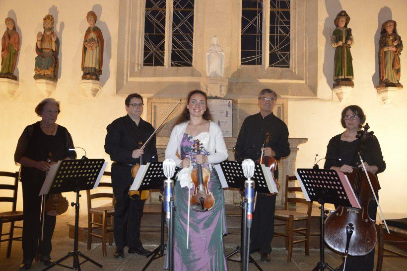 Concert chapelle StMichel.3jpg