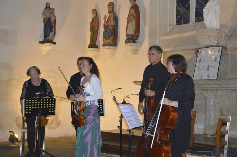 Concert chapelle StMichel1