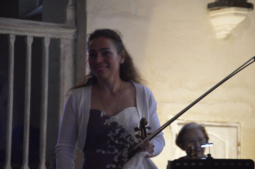 Concert chapelle StMichel6