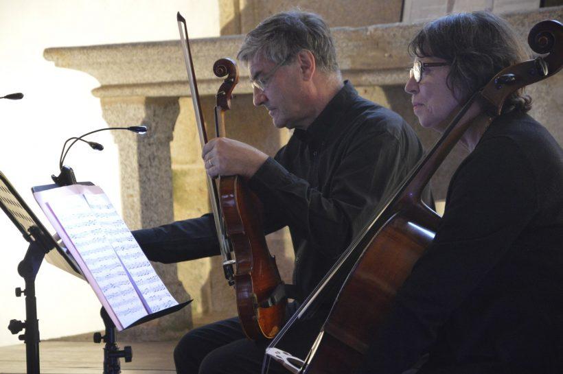 Concert chapelle StMichel7