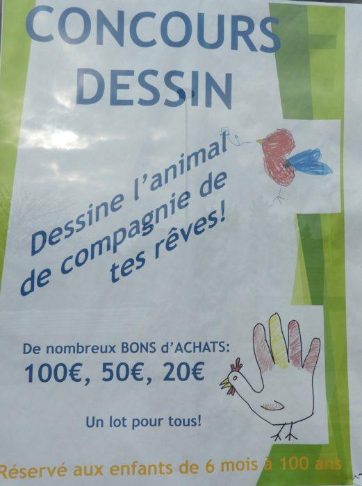 DSCN0446