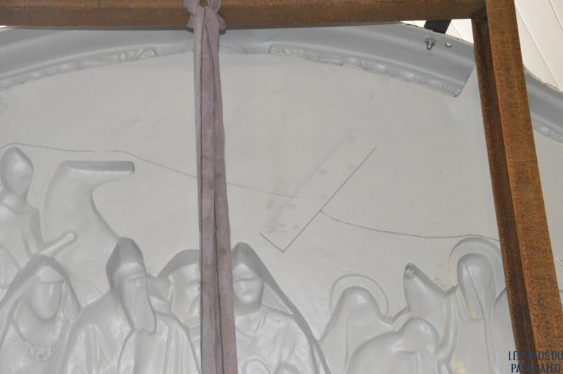 chemin de croix2