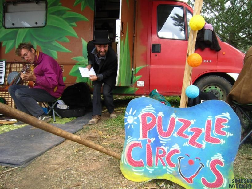 puzzle circus 4