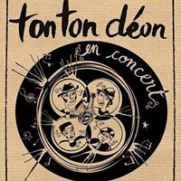 tonton deon (1)