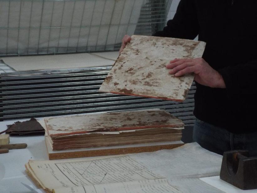 archives departementales (10)