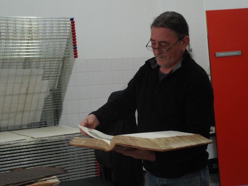 archives departementales (12)