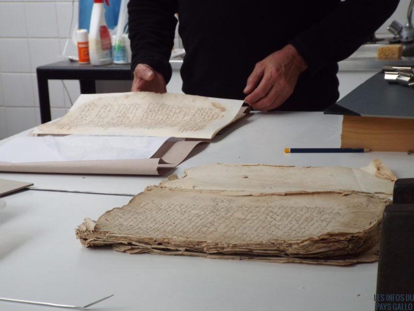 archives departementales (3)