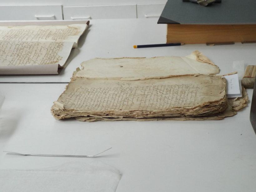 archives departementales (6)