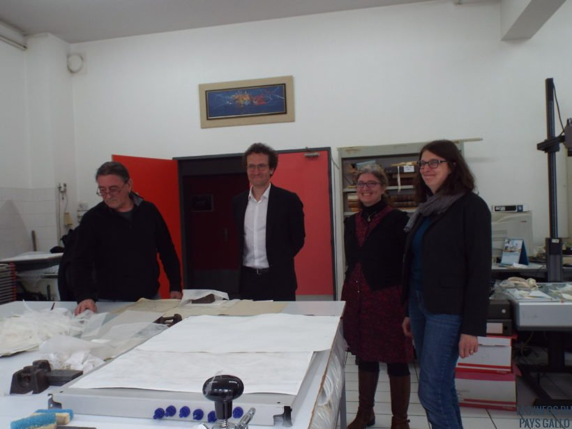 archives departementales (9)
