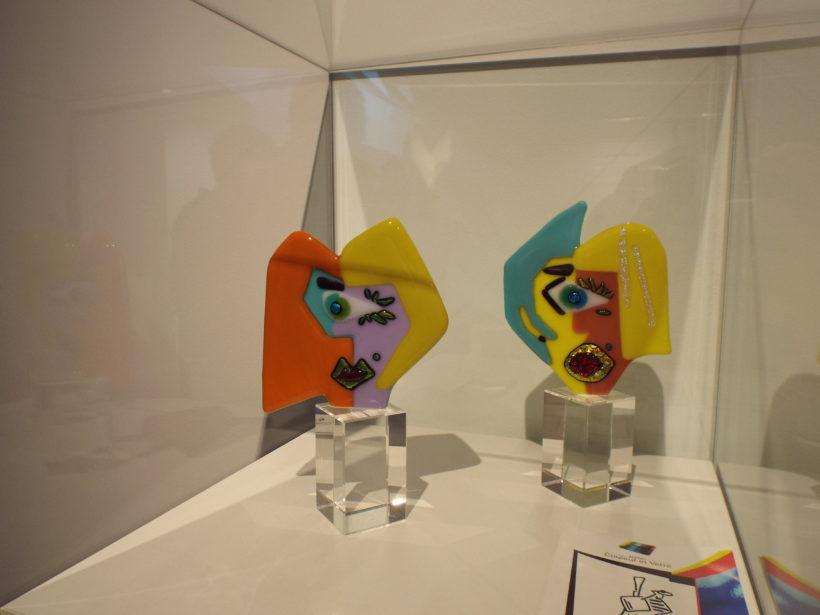 concours art (11)