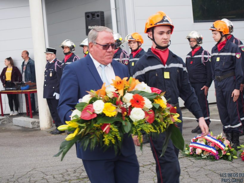 pompiers congres departemental (10)