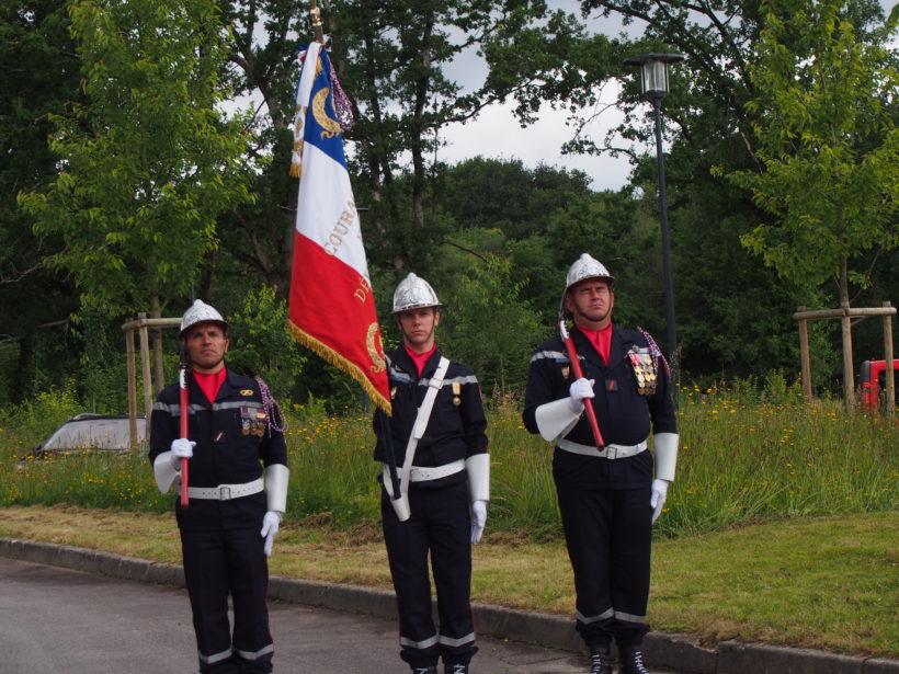 pompiers congres departemental (3)