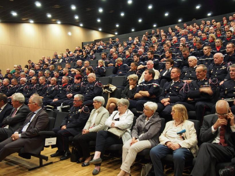 pompiers congres departemental (4)