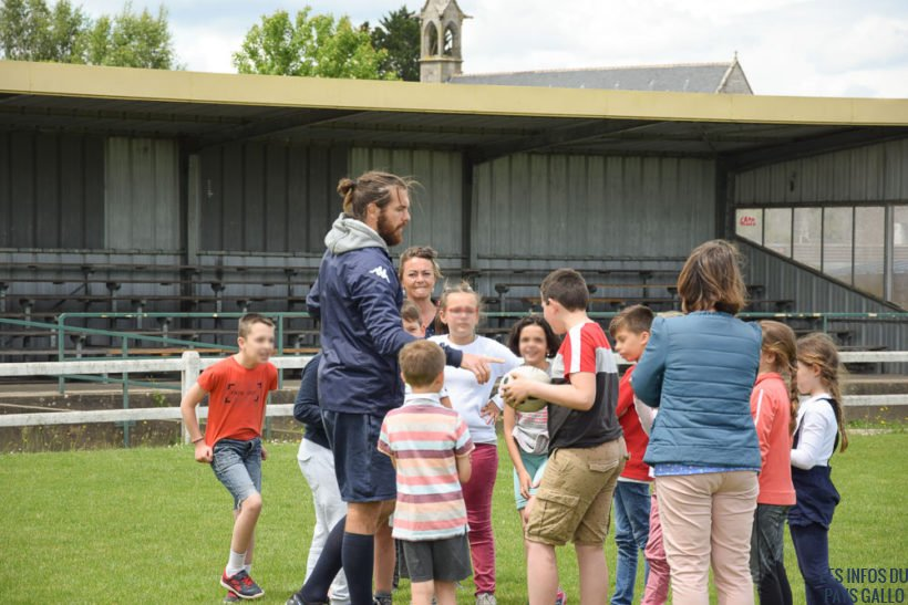 Rugby club1