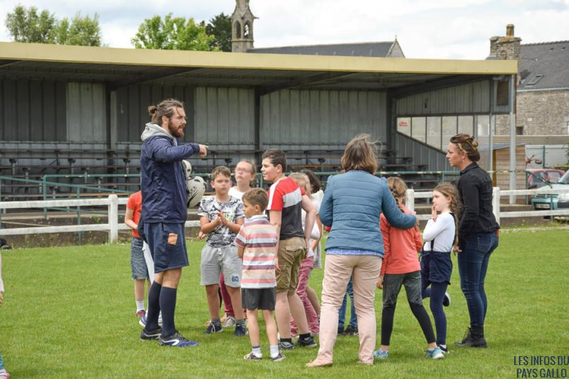 Rugby club4