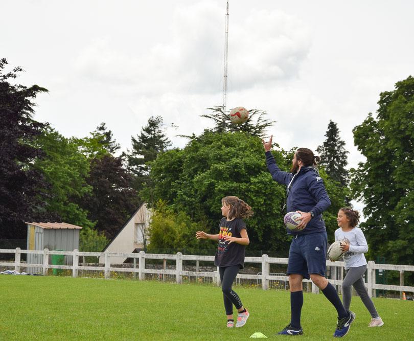 Rugby club5