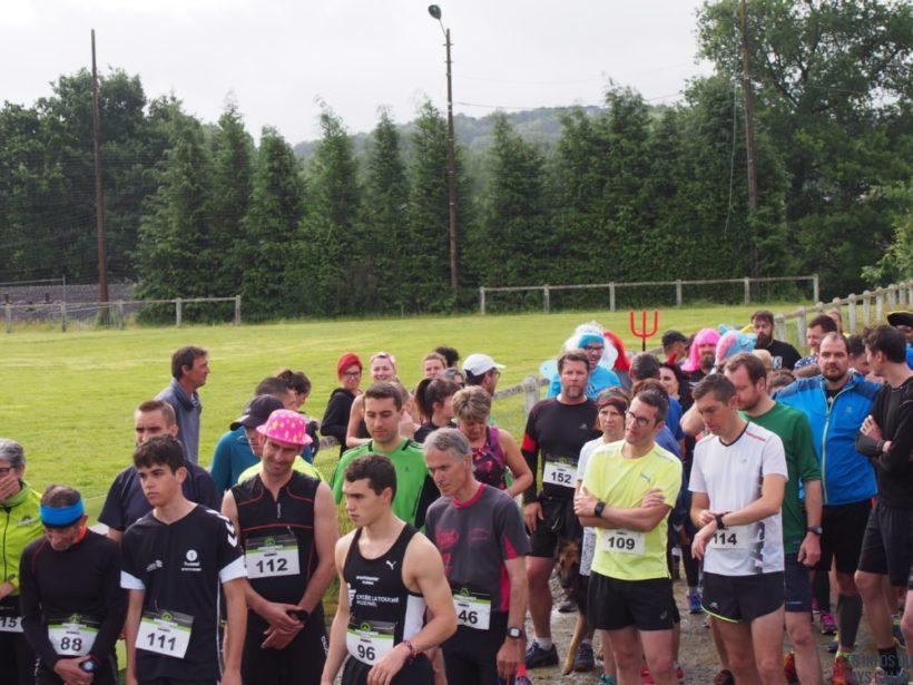 trail-larre-12-1000x750