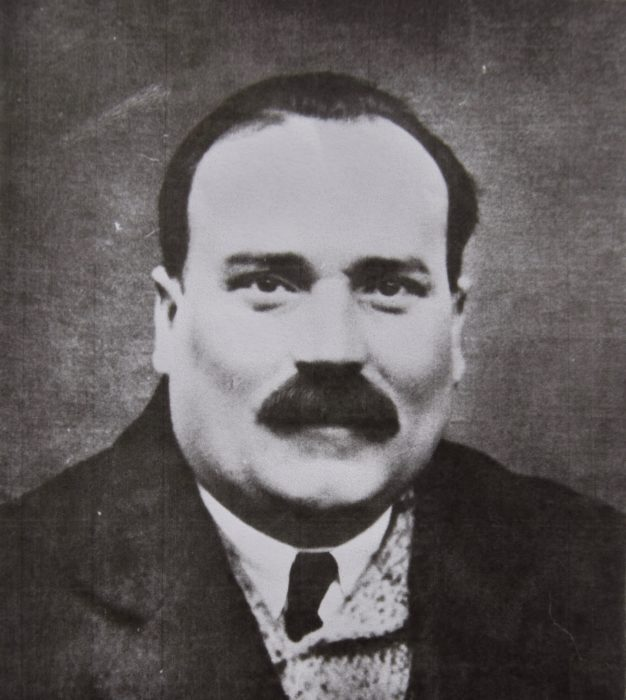 Lizio. Lundi, la commune honore un martyr du réseau Oscar de Guer - Les Infos du Pays Gallo