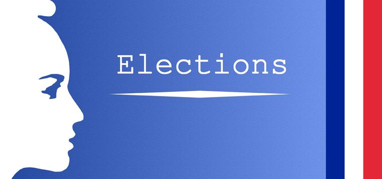 elections municipales, municipales 2020
