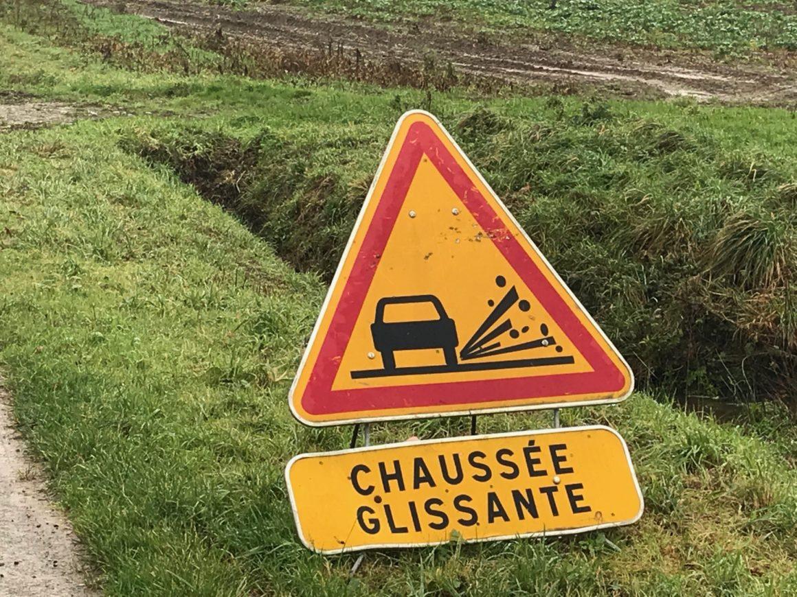 Morbihan. Vos conditions de circulation à 16 heures - Les Infos du Pays Gallo